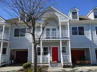 Home for sale: 10 Caravel Ct. W. Ct, Atlantic City, NJ 08401