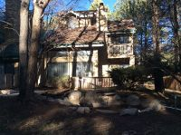 Home for sale: 1230 Mechem Dr., Ruidoso, NM 88345