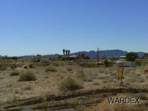 4768 Channel Pl., Topock, AZ 86436 Photo 1