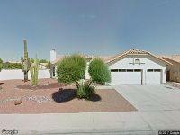 Home for sale: Ivory, Avondale, AZ 85392