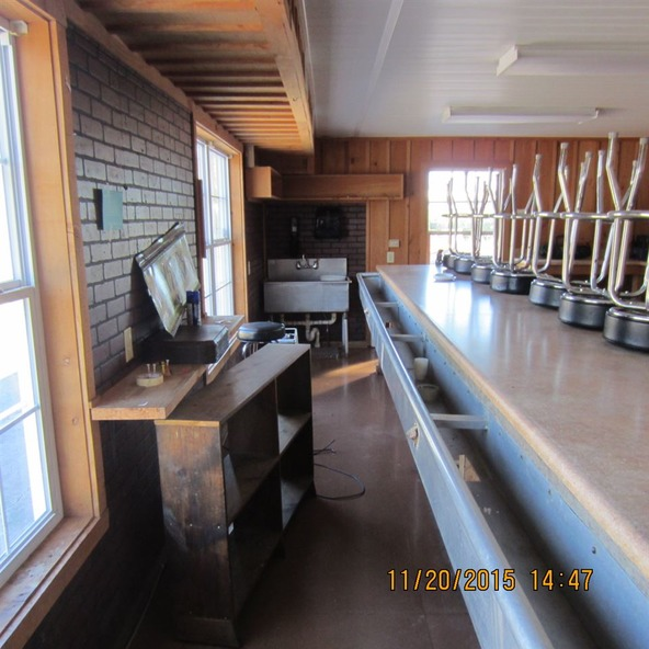 10045 E. Hwy. 52, Hartford, AL 36344 Photo 33