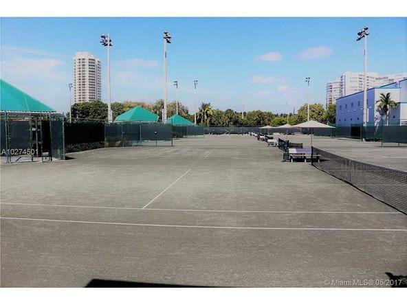 7300 Byron Ave. # 1, Miami Beach, FL 33141 Photo 13