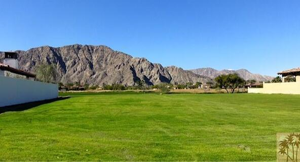 53497 Via Pisa - Lot 279, La Quinta, CA 92253 Photo 4