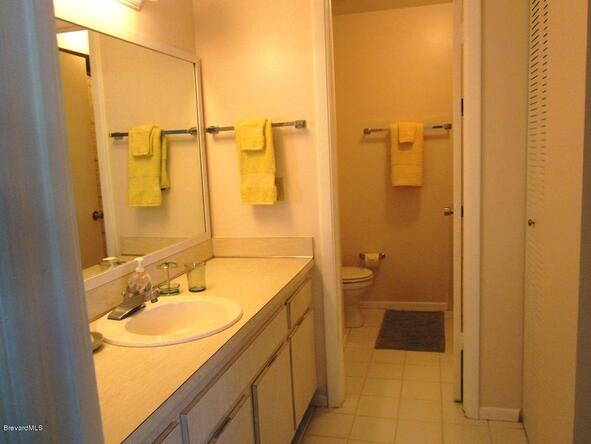 3182 Beach Winds Ct. #126, Melbourne Beach, FL 32951 Photo 10