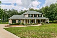 Home for sale: 3064 Hawks Landing Dr., Tallahassee, FL 32309
