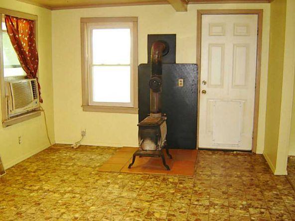 210 Cedar St. W., Greenwood, AR 72936 Photo 8