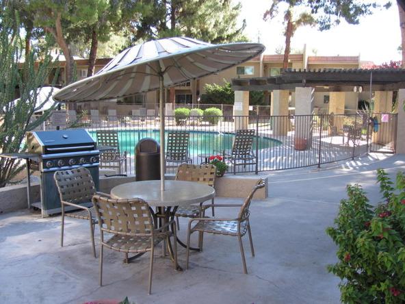 7436 E. Chaparral Rd., Scottsdale, AZ 85250 Photo 14