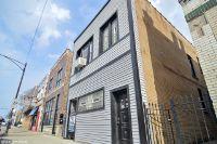 Home for sale: 3646 West Belmont Avenue, Chicago, IL 60618