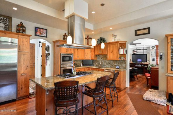 385 Cross Creek Cir., Sedona, AZ 86336 Photo 15