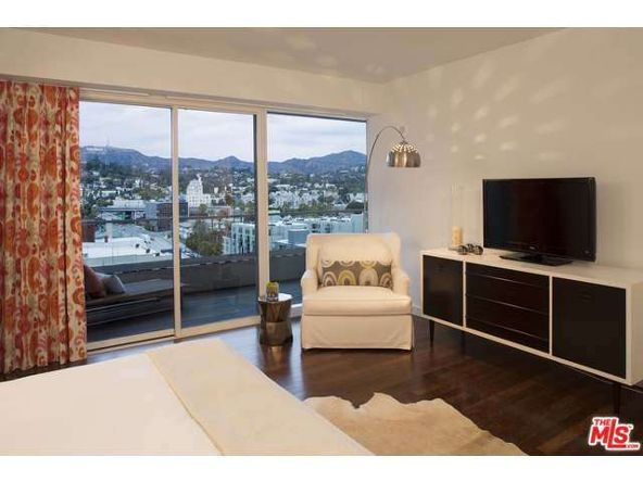 6250 Hollywood, Los Angeles, CA 90028 Photo 10
