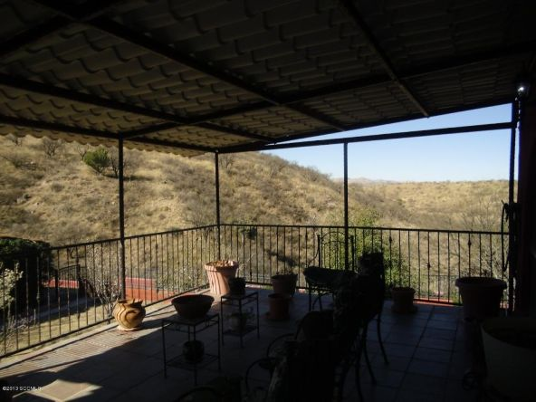102 E. Camino Vista del Cielo, Nogales, AZ 85621 Photo 59