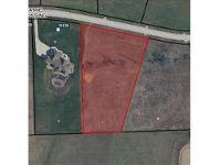 Home for sale: Lot 7 Prairie Crossing N./A, Leavenworth, KS 66048