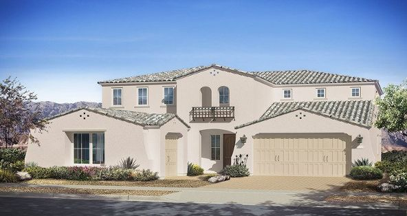 5028 S Centric Way, Mesa, AZ 85212 Photo 10