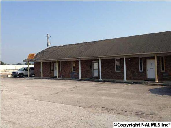 2620 Memorial Parkway North, Huntsville, AL 35810 Photo 1