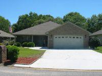 Home for sale: 12644 South White Osprey, Lillian, AL 36549