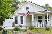 Home for sale: 126 14th St., Oak Island, NC 28465