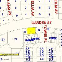 Home for sale: Garden St., Titusville, FL 32796