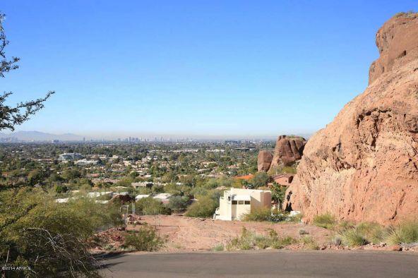 4836 E. Red Rock Dr., Phoenix, AZ 85018 Photo 1