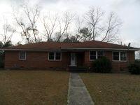 Home for sale: 207 Jackson St., Opp, AL 36467