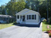 Home for sale: 34 Woodland Trl, Killingworth, CT 06419