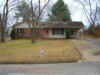 Home for sale: 48 Melrose St., Lexington, TN 38351