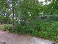Home for sale: Liberty, Mount Dora, FL 32757