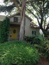 Home for sale: 4226 Third St., Saint Simons, GA 31522