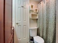 Home for sale: 3000 Clarcona Rd., Apopka, FL 32703