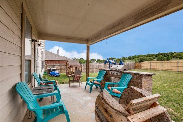 913 Reveille Rd., Fort Worth, TX 76108 Photo 3