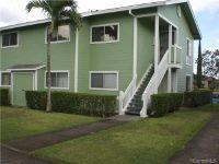 Home for sale: 94-422 Keaoopua St., Mililani Town, HI 96789