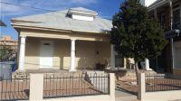 Home for sale: 711 E. Yandell, El Paso, TX 79901