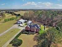 Home for sale: 112 Lancelot Ct., Lexington, SC 29072