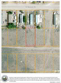 Home for sale: 92 W. Zion Trail, Paulden, AZ 86334