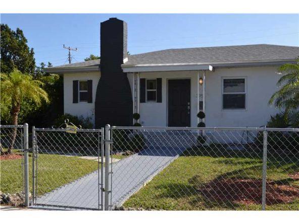 3955 S.W. 59th Ave., Miami, FL 33155 Photo 2