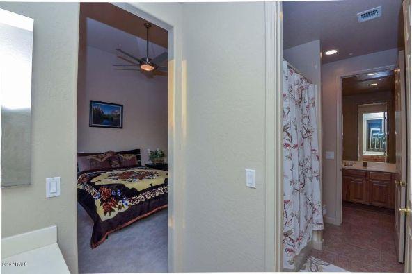 5149 W. Arrowhead Lakes Dr., Glendale, AZ 85308 Photo 120
