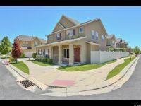 Home for sale: 1393 E. 6125 S., Ogden, UT 84405