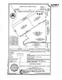 Home for sale: 00 Hwy. I-10 W., Socorro, TX 79928