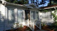 Home for sale: 556 Washington St., Ashburn, GA 31714