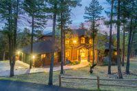 Home for sale: 7880 South Homesteader Dr., Morrison, CO 80465