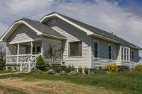 Home for sale: 403 N.W. 10th Ave., Pratt, KS 67124