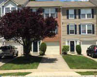 Home for sale: 8 Yorktown Ct., Deptford, NJ 08096