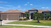Home for sale: 8121 Barrosa Cir., Viera, FL 32940