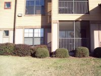 Home for sale: 211 North Ave., Athens, GA 30601