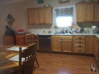 Home for sale: 4881 Hwy. 308, Mathews, LA 70394