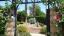 40373 Moonflower Ct, Palm Desert, CA 92260 Photo 4