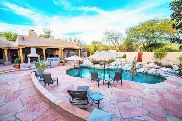 3098 N. Fennimore, Tucson, AZ 85749 Photo 42