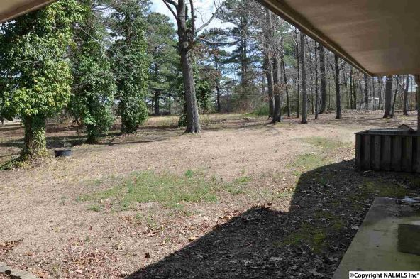 291 Golfview Dr., Arab, AL 35016 Photo 24
