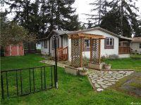 Home for sale: 8913 226th St. Ct. E., Graham, WA 98338