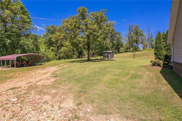 14513 Fairmount Rd., Siloam Springs, AR 72761 Photo 28