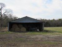 Home for sale: Par 2a White House Rd., Nelson, VA 24580
